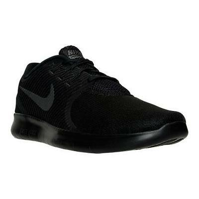831510 001 NIKE FREE RN COMMUTER Men's Shoes Black Pick Size NEW IN BOX