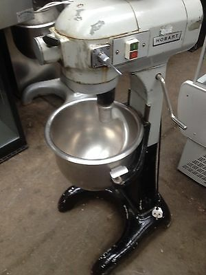 pizza dough mixer,commercial Catering,bread Mixer