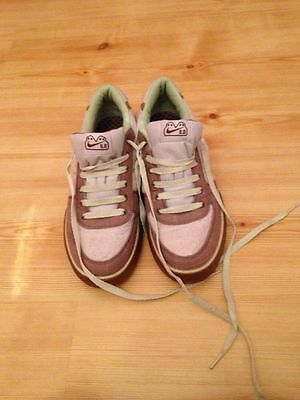 Men's Nike Trainers UK Size 7
