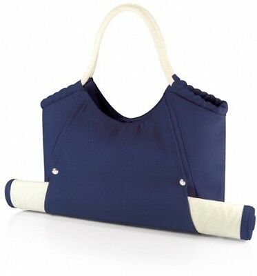 Picnic Time Cabo Beach Tote and Mat