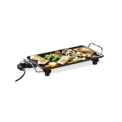 Grill Princess Table Grill Pro 2000W