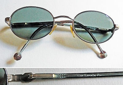 Guy Laroche Paris occhiali da sole vintage sunglasses