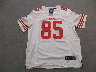Nfl Football Shirt Size Xl