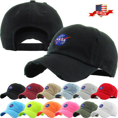 Spaceship Dad Hat Baseball Cap Unconstructed - KBETHOS