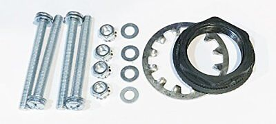 Allen-Bradley 129-130 Photoswitch Hardware Kit, For 9000 and 10000 Series