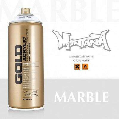Montana Gold marble (7010)