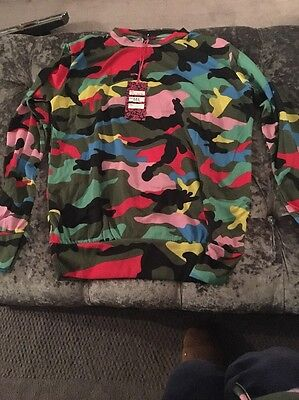 army tracksuit women