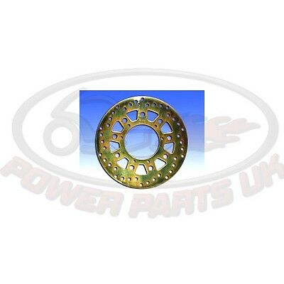 BRAKE DISC EBC MX/ENDURO/ATV Yamaha DT 125 R