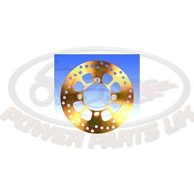 BRAKE DISC EBC MX/ENDURO/ATV Suzuki RV 125 Van Van
