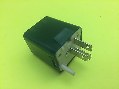 Nos Gm 1982-1989 Automatic Choke Relay Oem#14089568 Camero Buick Olds Grand Prix