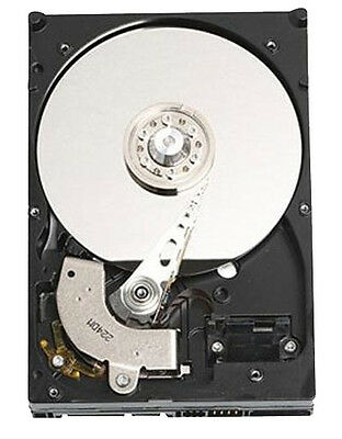1Tb Sata Entry 7.2K Rpm 3.5   Hd Cabled - Kit