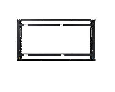 Wall Mount For Videowall 46 Pollici