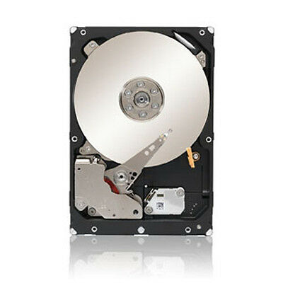 Hdd 300 Gb Serial Attached Scsi  Sas  Hot Swap 6Gb