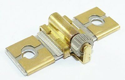Square D B4.85 Thermal Unit For Use With NEMA Motor Starters, 3.40 to 4.19 FLA