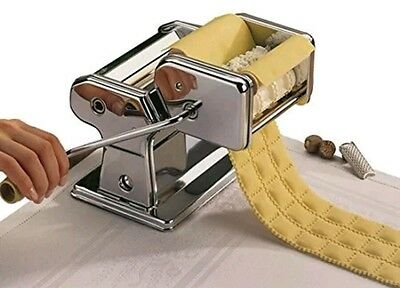 Meglio Ultra Ravioli Maker and Cutter (P)