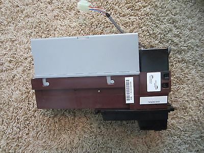 Used Bill Acceptor