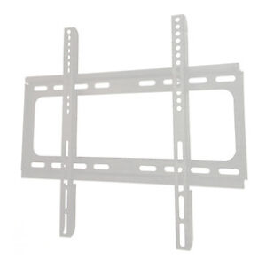 Wall Mount For Videowall
