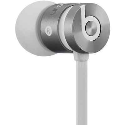 Beats by Dr. Dre urBeats In-Ear Only Headphones Earbuds - Grey