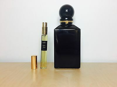 TOBACCO OUD - Tom Ford - 10ml sample - 100% GENUINE!