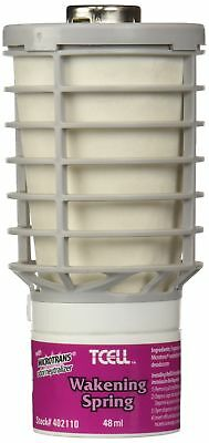 Rubbermaid Commercial Products FG402110 TCell Refill, Wakening Spring