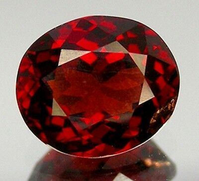 1,37 ct -  NOBLE   RED , TANSANIA  SPINELL , inkl. deutsches ZERTIFIKAT
