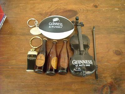 Guinness Collectables