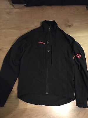 Mammut Jacket Small