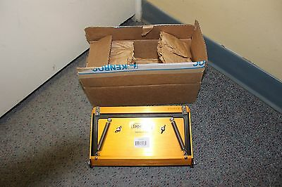 Tapetech easy clean 10 inch box new drywall tools
