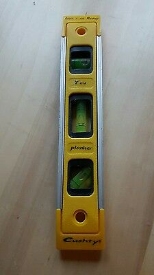 Only Fools and Horses decorated spirit level