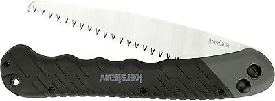 Kershaw Taskmaster Saw