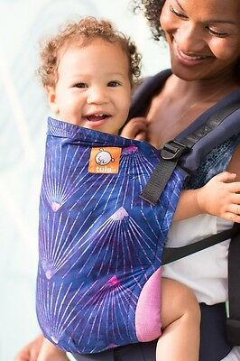 Tula Baby Carrier - Lunabrite - Standard Size - Brand New in Box