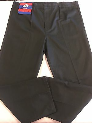 New With Tags Men's Worksense Cotton Drill Trousers Size 122S