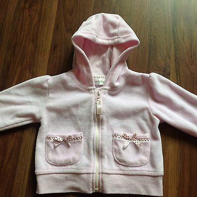 Early Days Baby Girls Cardigan Aged 3-6 Months