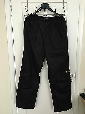 Hi Gear Waterproof Trousers