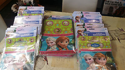 Job Lot 17. Job Lot Brand New Disney Frozen Party Bags And More 1200 Plus