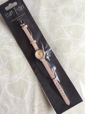 Harry Potter, Dobby The House Elf Watch, Brand New