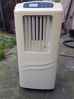 Cool Portable Air Con Conditioner , 438656