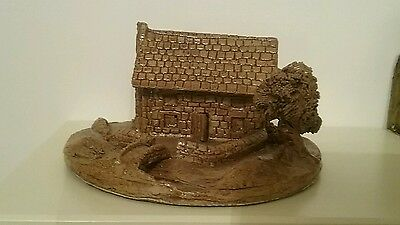 Studio Pottery Cottage with Garden. Excellent condition