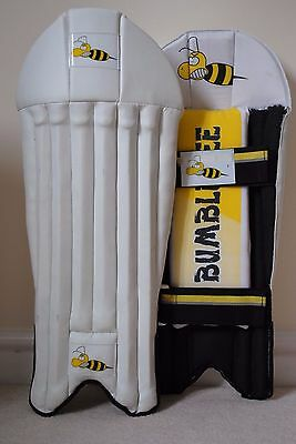 Cricket Wicket Keeping Pads