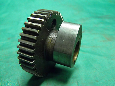Royal Enfield Redditch Bullet Exhaust Cam Camshaft