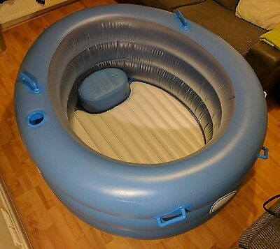 Birth Pool in a Box Eco Mini
