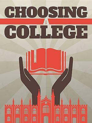 Choosing A College Free Shipping ebook Full Resell Rights PDF