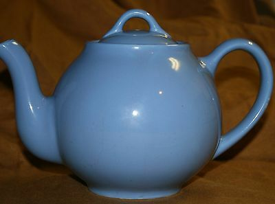 Vintage Lipton Teapot Made in U.S.A.