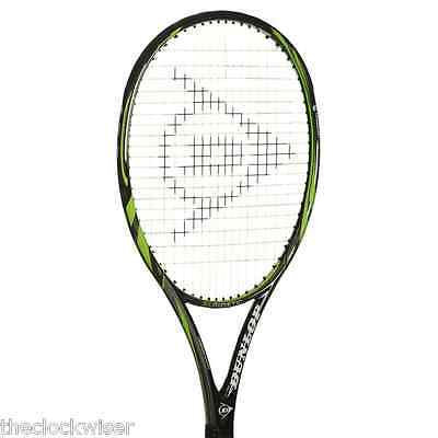Dunlop Biomimetic 400 Tour Tennis Racket Brand New CLEARANCE. RRP £129