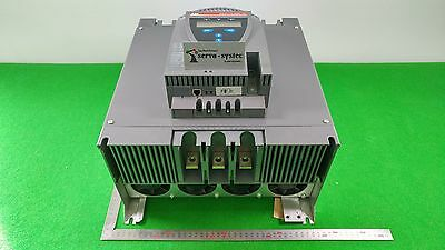 Abb Soft Starter  Pst175-600-70 (Used) Dhl Int'l Shipping