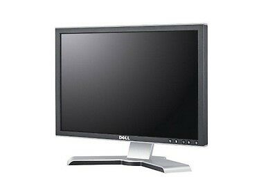 """Dell 22"""" 2208WFPT Widescreen Lcd Monitor"""