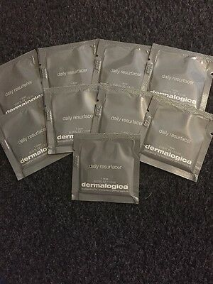 Dermalogica Daily Resurfaced Pads X 9