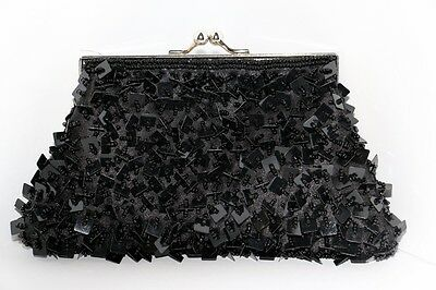 Women's Evening/Wedding Handbag, Purse, Clutch, Special Occasion
