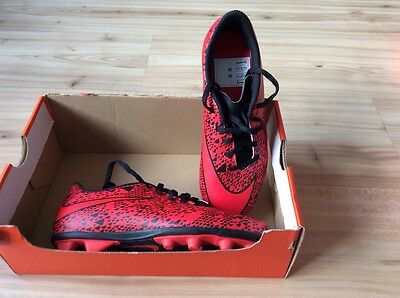 Brand New Nike Football Boots Size 2.5
