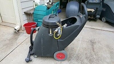 Janitorial - Floor Cleaning and Environmental Services Equipment - Large Lot